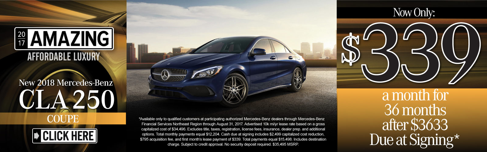 Mercedes benz dealer fall river fall river mercedes benz for Mercedes benz of warwick warwick ri
