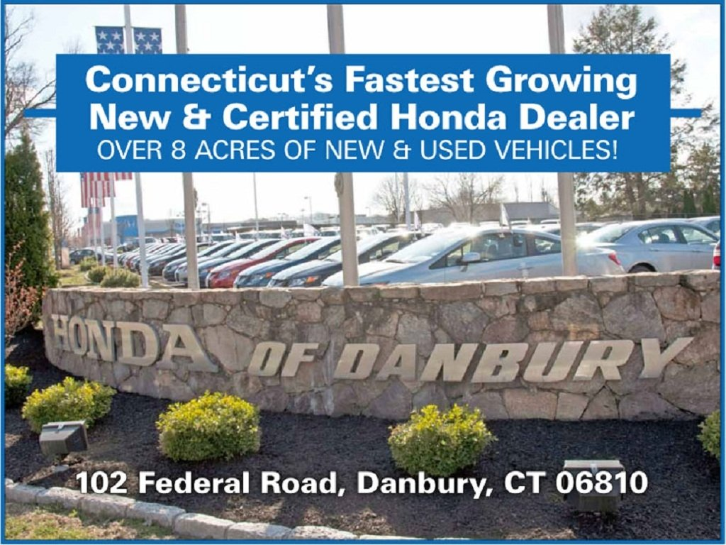 2015 Honda Civic Sedan 4dr CVT LX - 17798006 - 39