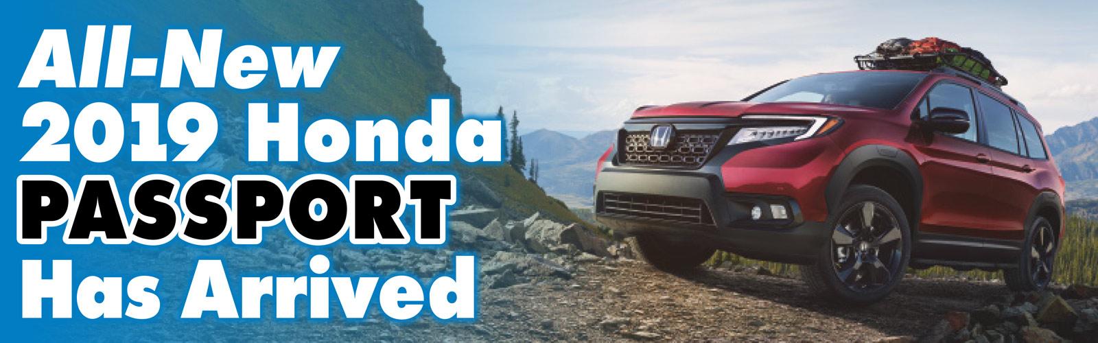 HondaPassport01.31.19