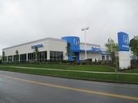 D&K. G Brookfield, CT