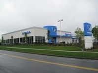 T.C New Fairfield, CT 9/28/2011