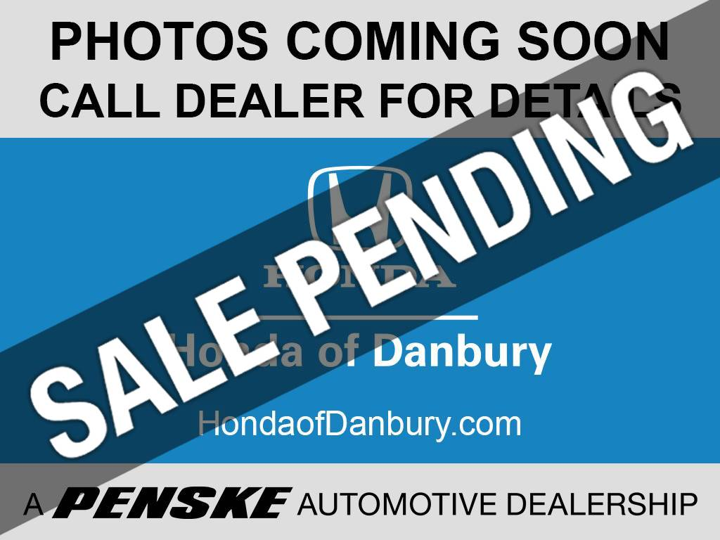 2004 Honda Civic 2dr Coupe LX Automatic - 17413222 - 0