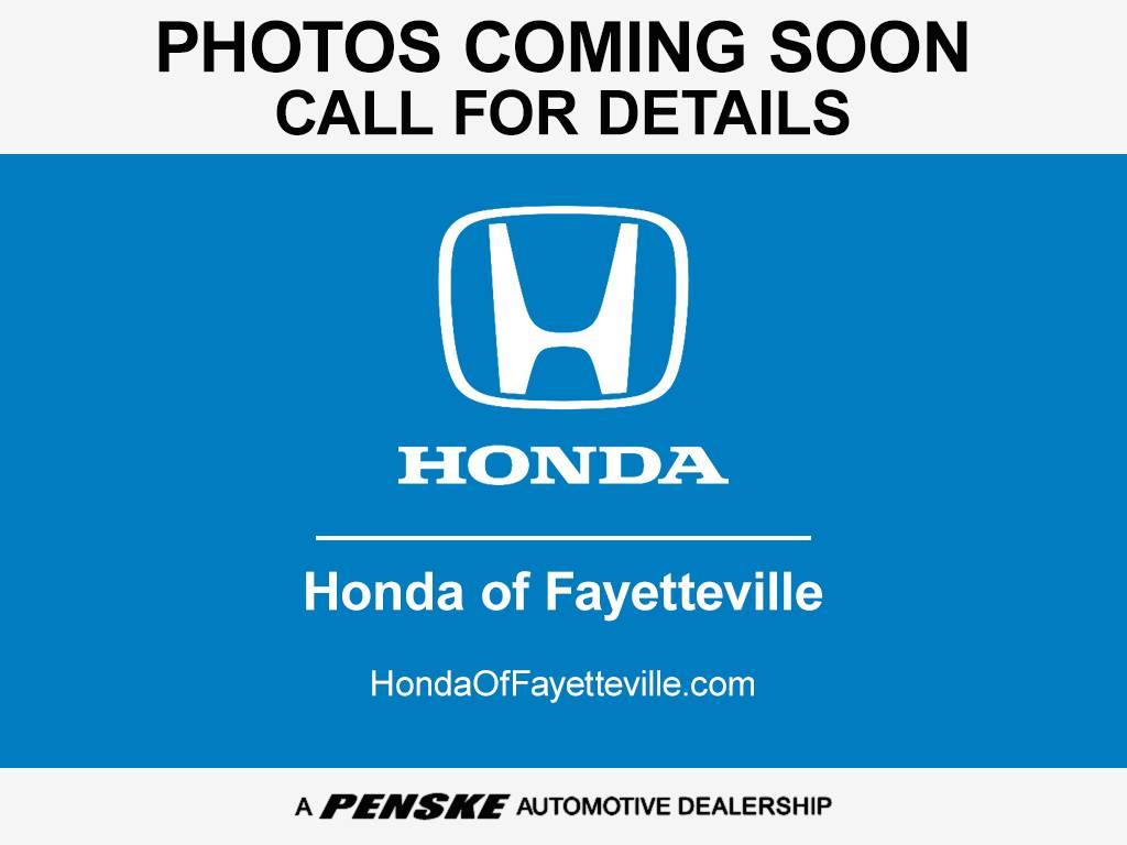 2019 Honda Passport Sport AWD - 19023192 - 0