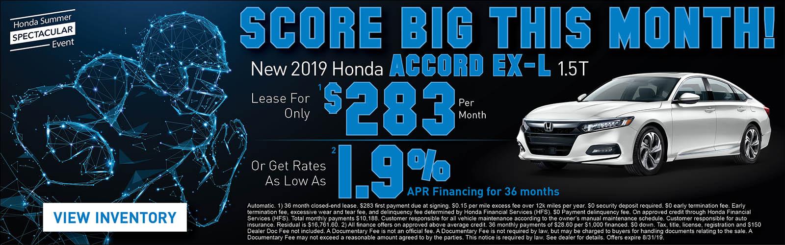 Honda New & Used Car Dealer - Austin, Georgetown & Cedar Park, TX