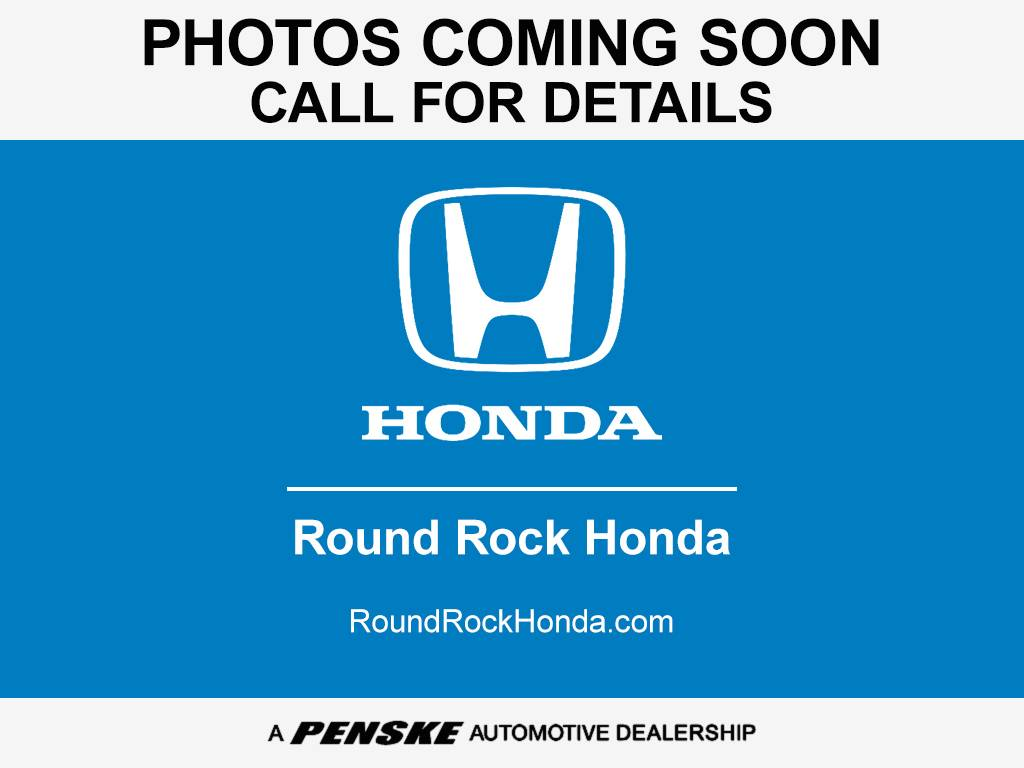 2017 Honda CR-V LX AWD - 16483963 - 0