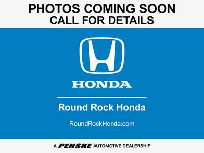 2016 Honda Civic Sedan - 19XFC2F50GE095922