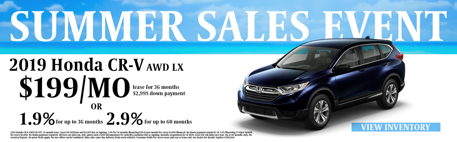 Honda Dealers Cleveland >> Honda New Used Car Dealer Cleveland Euclid Oh Honda Mentor