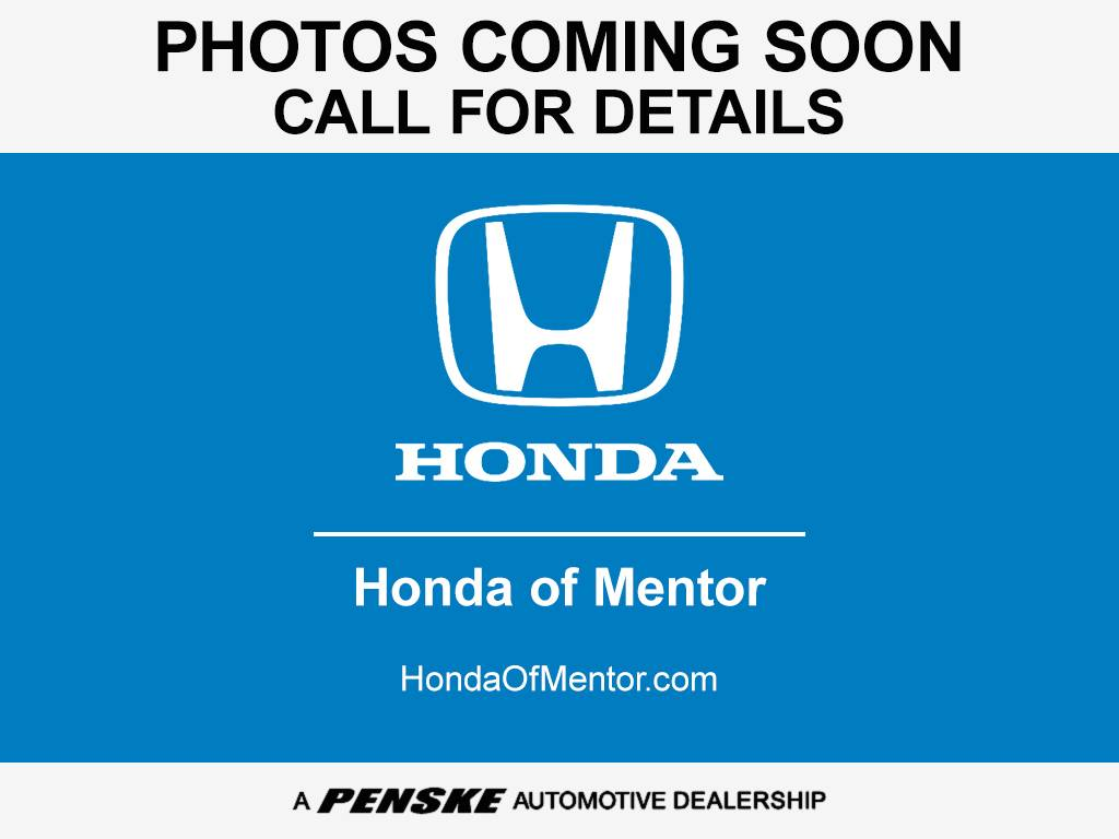Dealer Video - 2019 Honda HR-V LX AWD CVT - 18100949