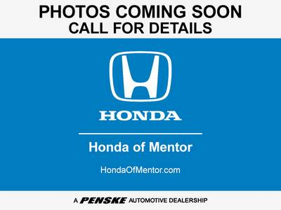 2015 Hyundai Accent 5dr Hatchback Automatic GS