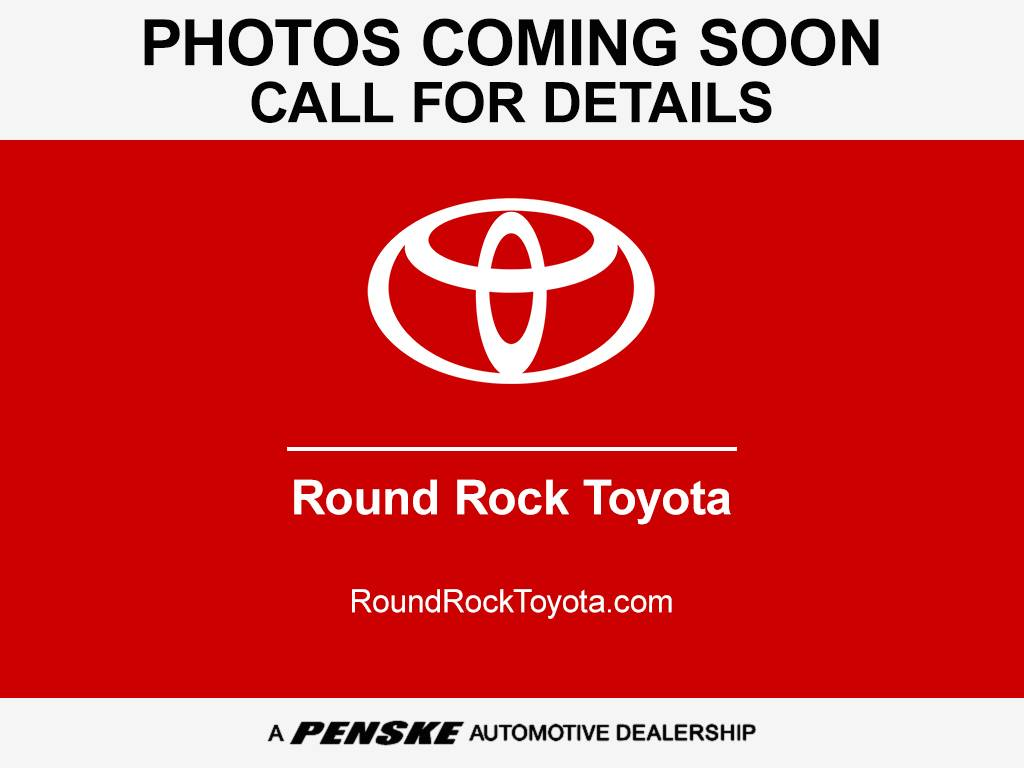 2018 new toyota tundra 2wd sr5 crewmax 5 5 bed 5 7l at round rock