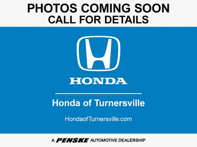 2018 Honda Civic Sedan Ex Cvt Sedan For Sale Blackwood Nj