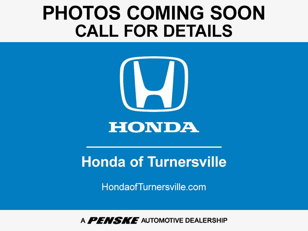 2019 Honda Civic Hatchback Sport Manual - 18487268 - 0