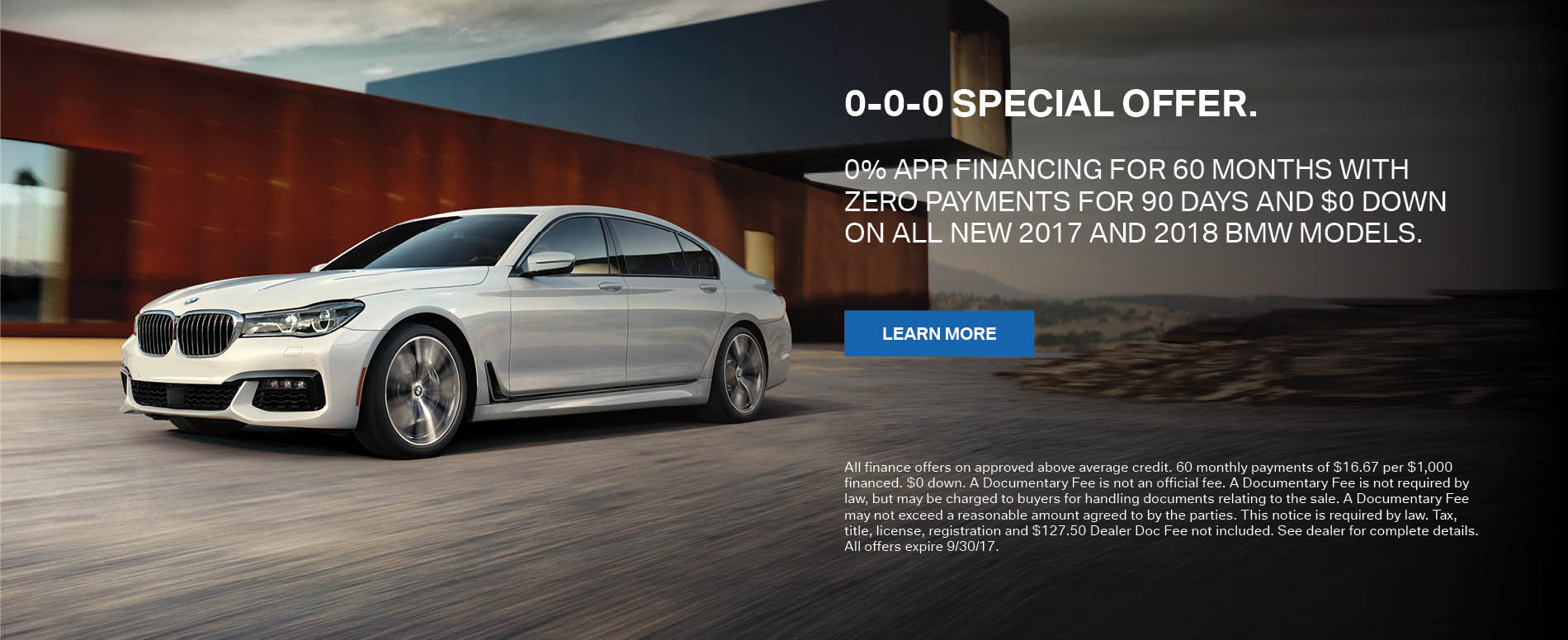 BMW Car Dealer  Austin Round Rock  Cedar Park TX  BMW of Austin