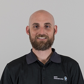 Charlie Baze New BMW Internet Sales Manager