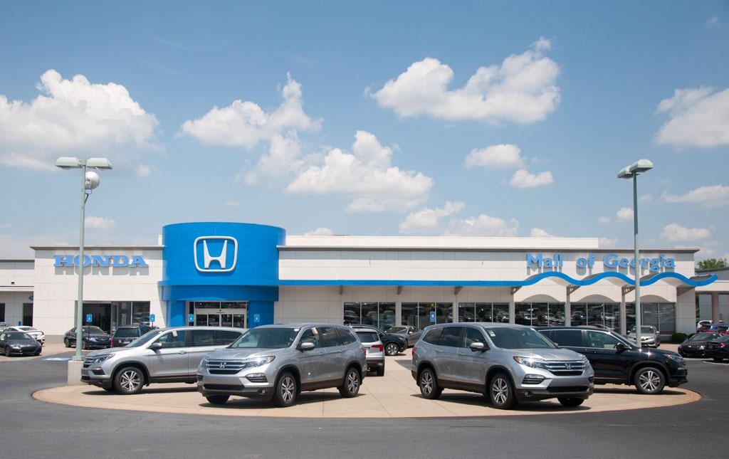 2019 Honda CR-V Touring 2WD - 18871279 - 65