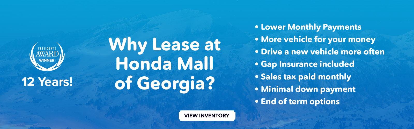 Why Lease 12/21/18