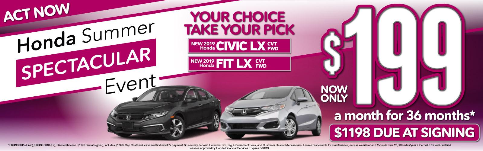 Honda Financial Services Account Management >> Honda New Used Car Dealer Atlanta Gwinnett Buford Ga