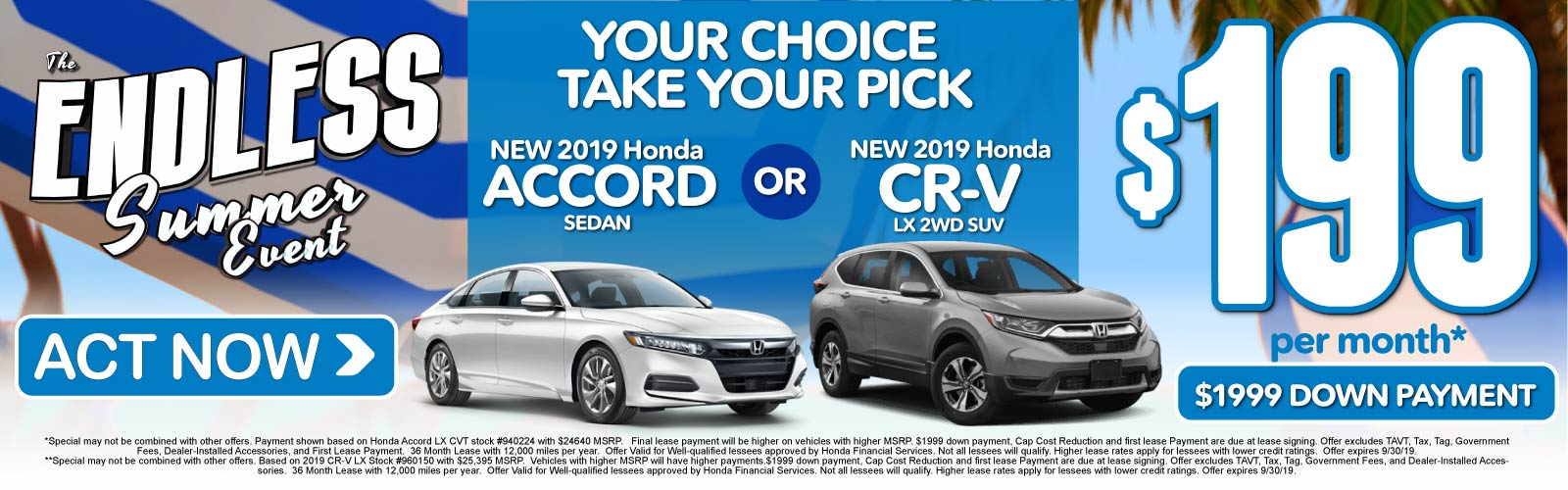 Honda New & Used Car Dealer - Atlanta, Gwinnett, & Buford