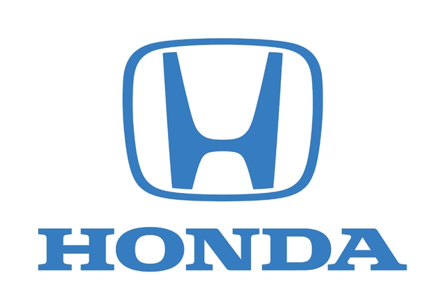 Attractive Genuine Honda Parts 101