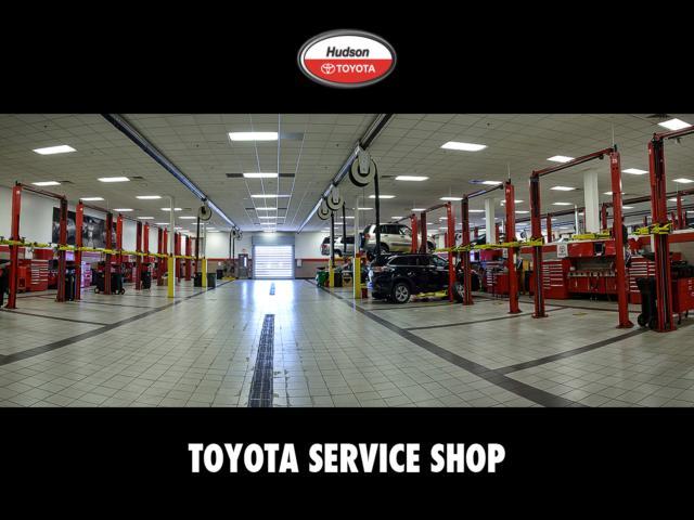 2017 Toyota Tacoma - Fair Car Ownership