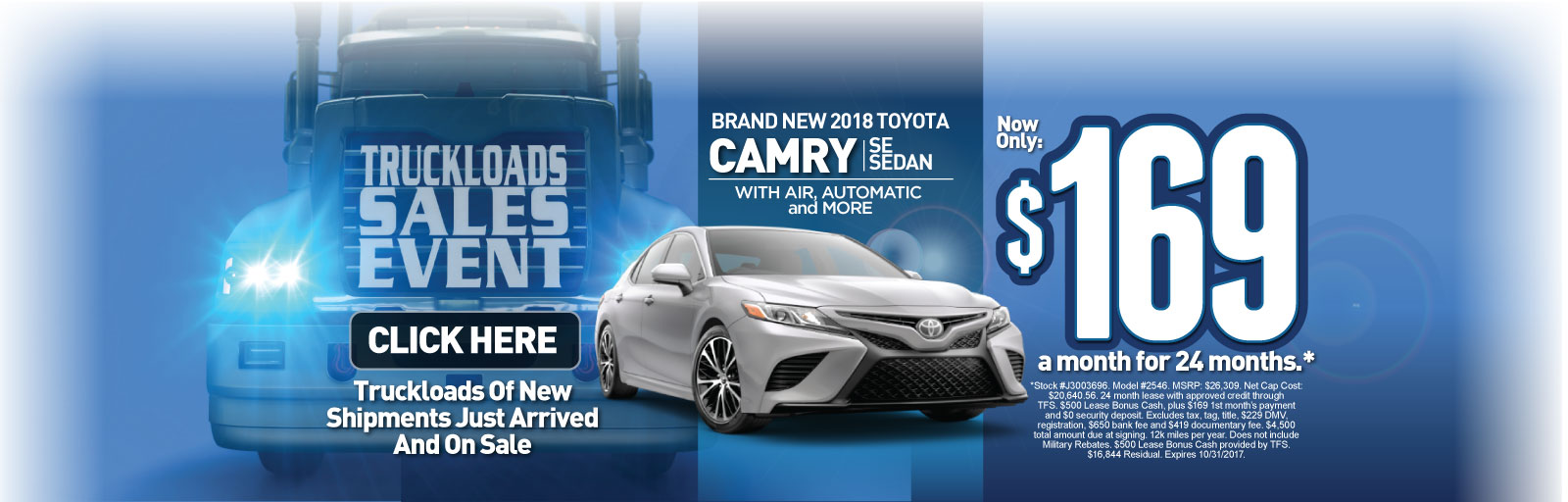 Monthly lease indian oaks toyota new u0026 used car dealer serving jersey city bayonne