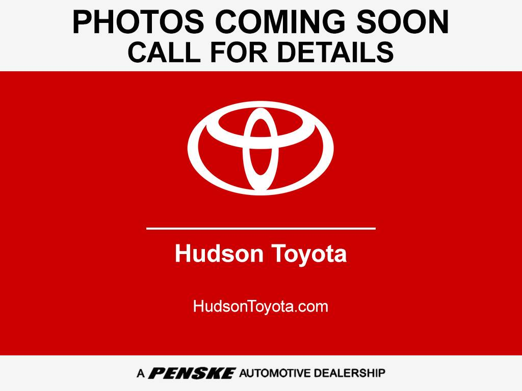 2019 Toyota Tacoma 4WD SR Double Cab 5' Bed V6 AT - 18599121 - 0