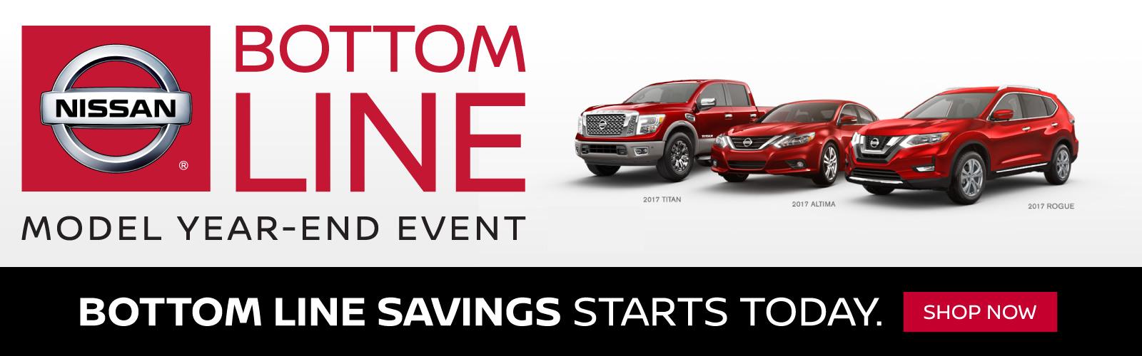 2017 2018 Nissan New Amp Used Car Dealer Serving Bayonne