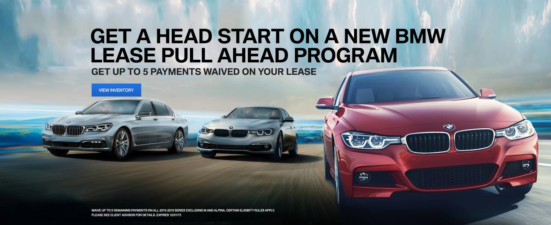 BMW New & Used Car Dealer - South Jersey - Philadelphia ...