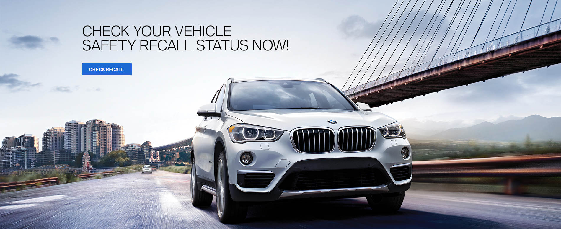 Bmw Of Turnersville Serving Turnersville Nj
