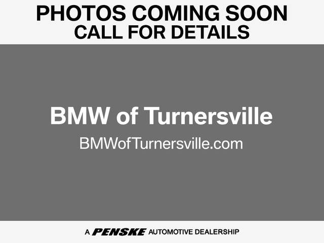 2016 BMW 5 Series 550i xDrive - 18516568 - 0