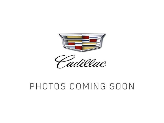 Dealer Video - 2012 Cadillac Escalade AWD 4dr Premium - 18720761