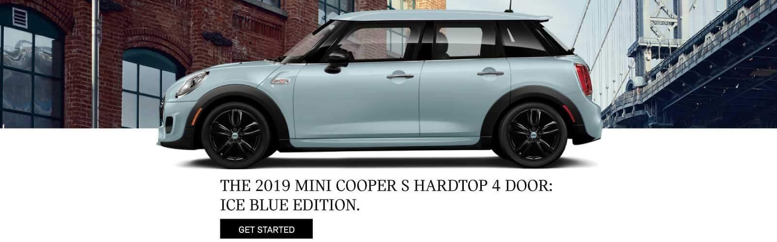 Mini New Used Car Dealer Serving Warwick Ri Mini Of Warwick