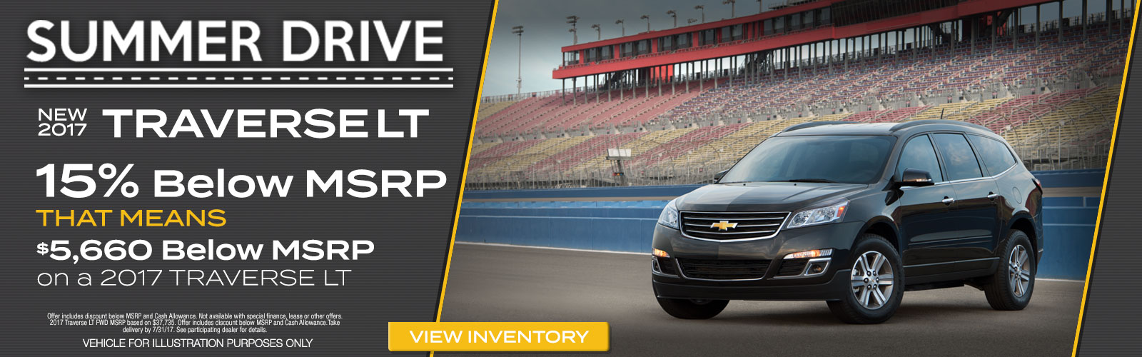 Chevrolet New Amp Used Car Dealership Bentonville