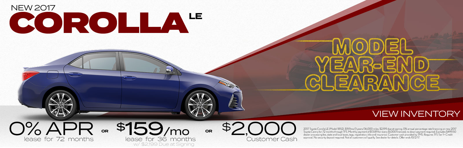 Toyota New Amp Used Car Dealer Serving Memphis Cordova