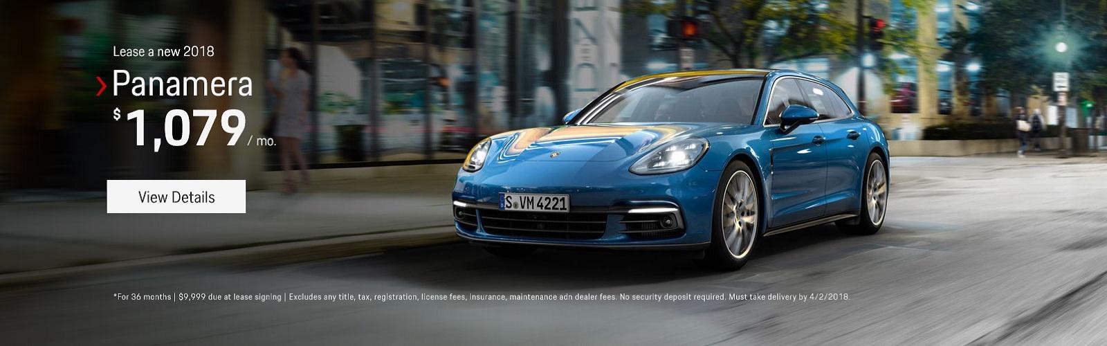 Porsche New Used Car Dealer Providence RI Boston MA - Audi dealers in massachusetts