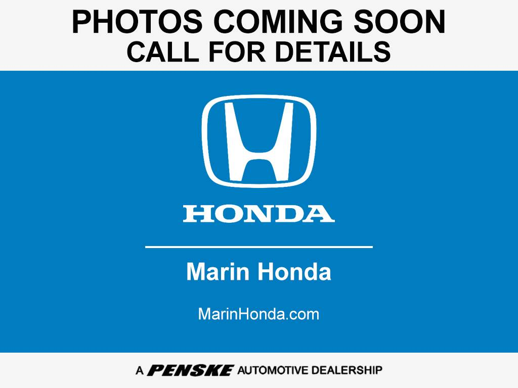 Dealer Video - 2019 Honda HR-V LX AWD CVT - 18503907