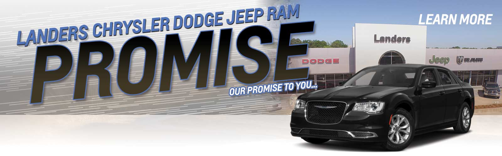Landers Dodge Benton Ar >> New Used Cars For Sale Little Rock Hot Springs Benton Ar