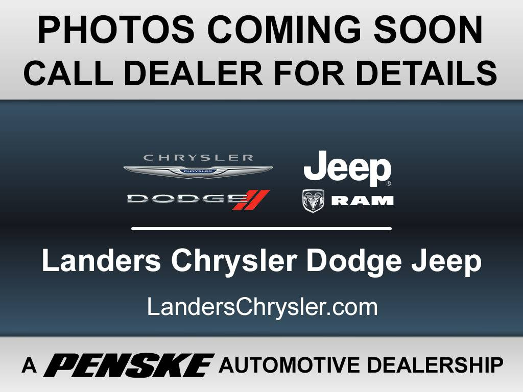Dealer Video - 2018 Dodge Challenger 2DR CPE - 17554009