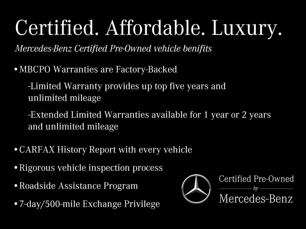2017 Mercedes-Benz C-Class C 300 4MATIC Sedan with Sport Pkg - 15826446 - 27