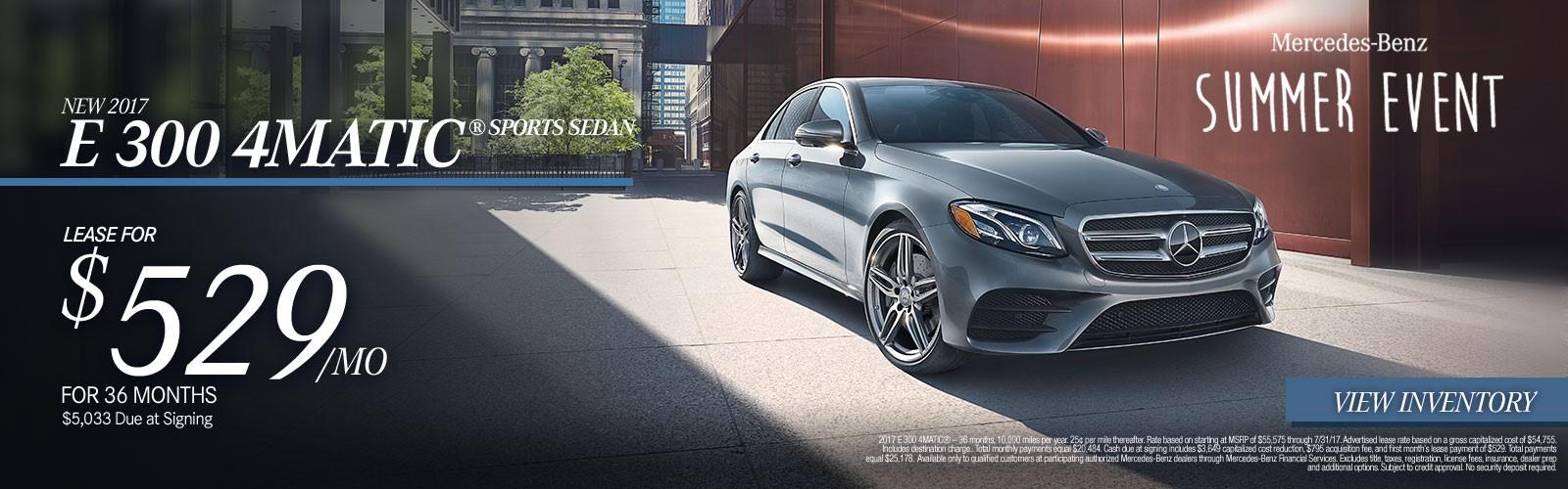 New & Used Mercedes-Benz Car Dealer - Serving Cleveland ...