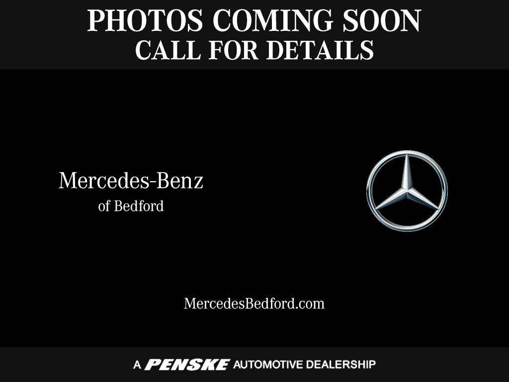 2017 Mercedes-Benz GLC GLC 300 4MATIC Coupe - 16614753 - 0