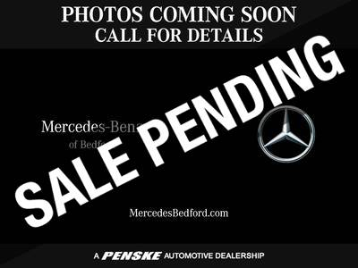 "New 2017 Mercedes-Benz Sprinter Passenger Van 2500 High Roof V6 170"" RWD"