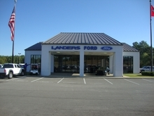 Landers Ford Benton Ar >> Used Mazda Cx 9 At Landers Ford Serving Little Rock Benton Hot Springs Ar
