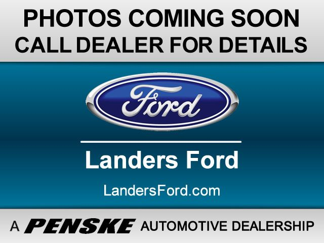 2018 Ford F-150 TRUCK SERIES 4WD SUPERCREW - 16826276 - 0