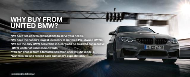 New 2021 BMW 3 Series 330e Plug-In Hybrid