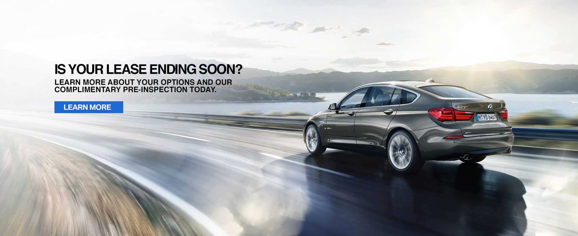 New & Used BMW Car Dealer - Atlanta, Alpharetta, Marietta, GA ...