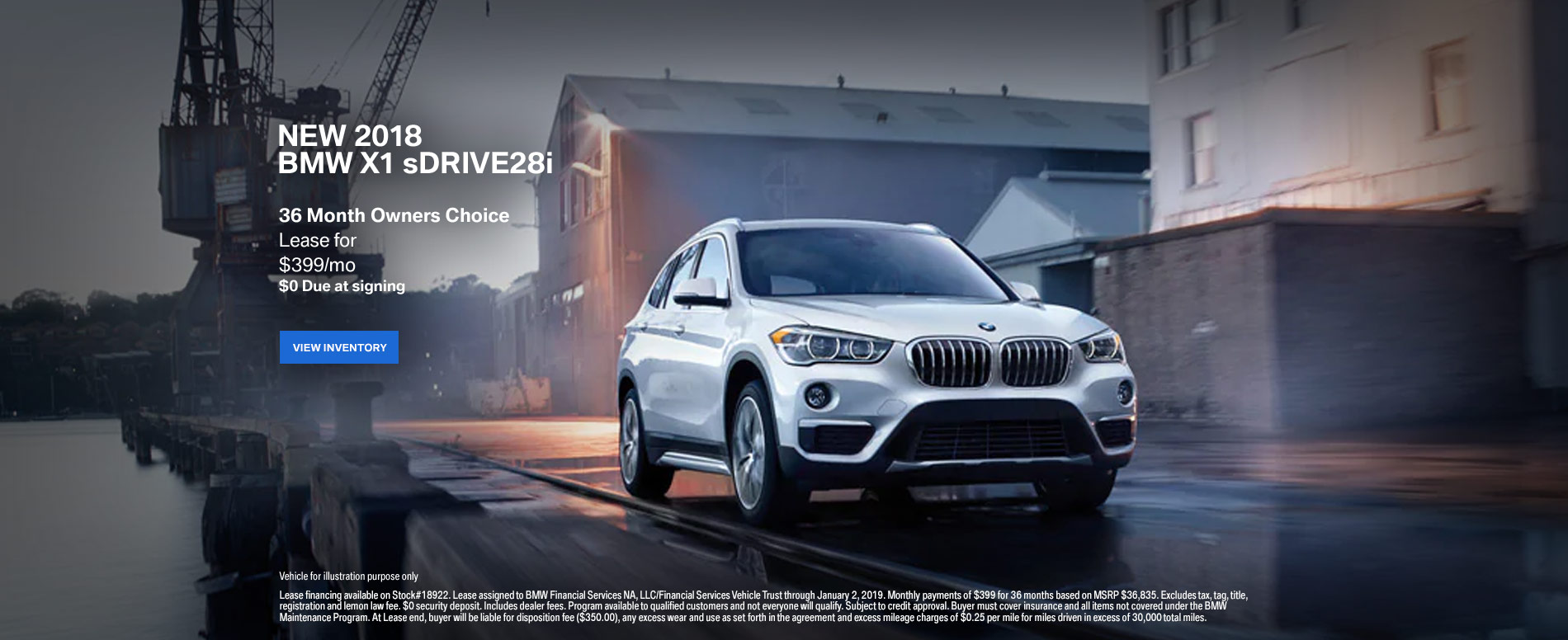 United Bmw Roswell >> United Bmw Roswell Parts Bmw Foto And Picture In The Word