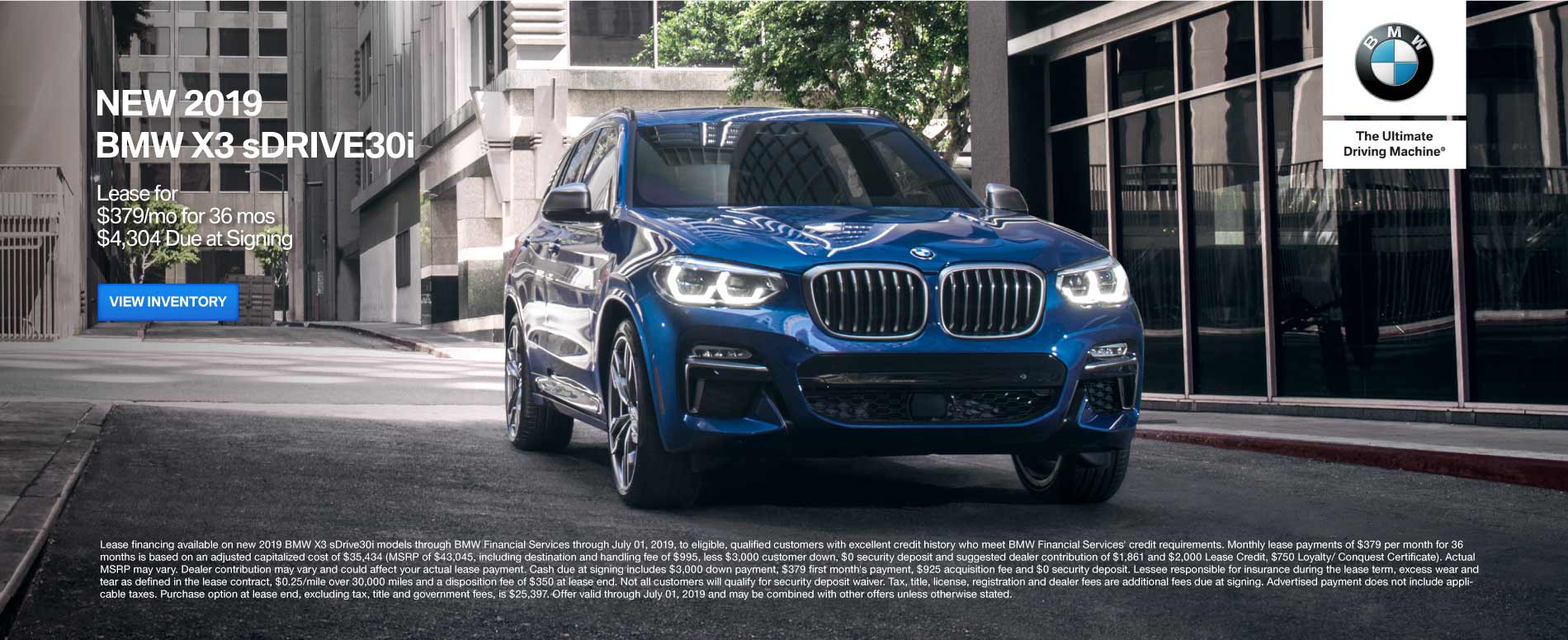 Bmw Of Atlanta >> New Used Bmw Car Dealer Atlanta Alpharetta Marietta Ga