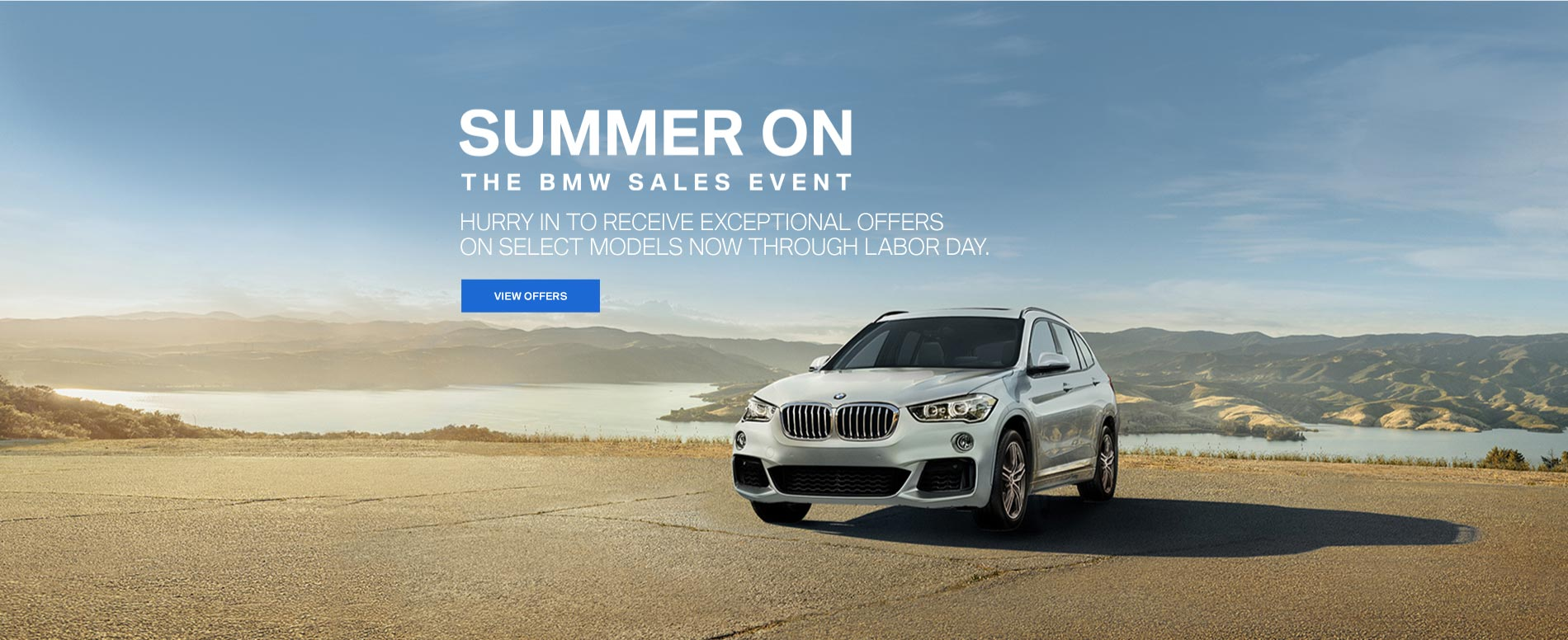 United Bmw Roswell >> New Used Bmw Car Dealer Atlanta Alpharetta Marietta Ga
