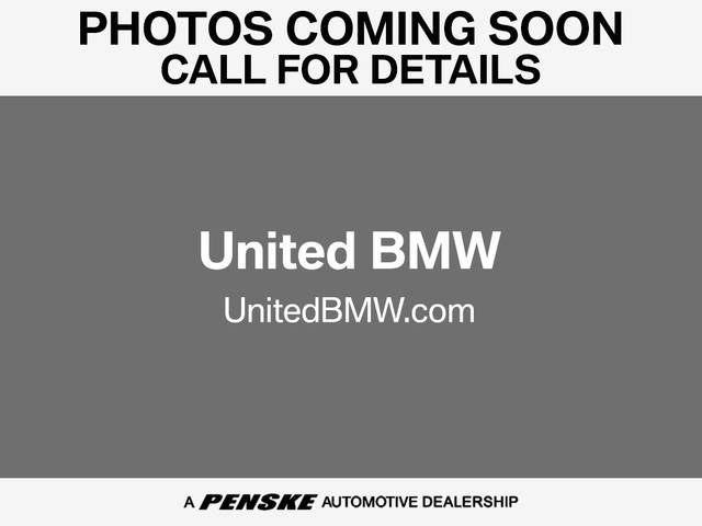 2018 BMW X5 xDrive40e iPerformance Sports Activity Vehicle - 17658120 - 0